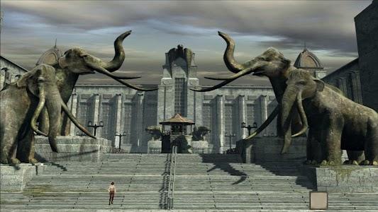 Syberia (Full) screenshot 9
