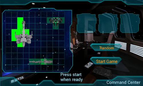 Space Battleships screenshot 8