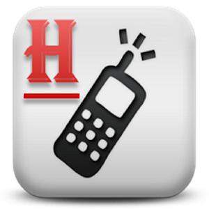 Historoid Phone Call History