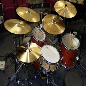 Real Drums screenshot 0