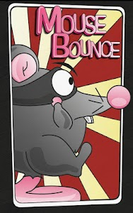 Mouse Bounce - 2.5D Platformer screenshot 10