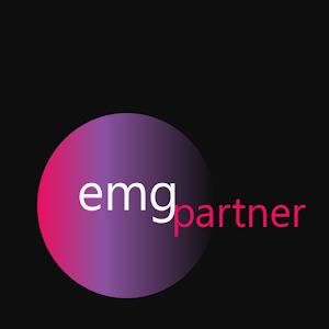 emgpartnerII