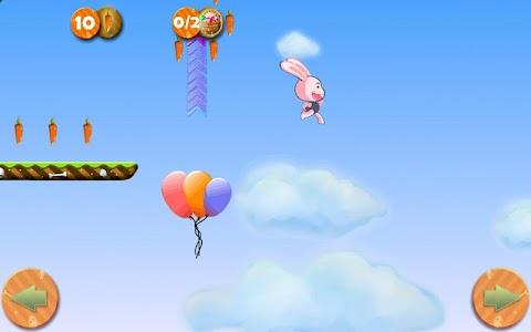 The Adventures of Zip screenshot 14