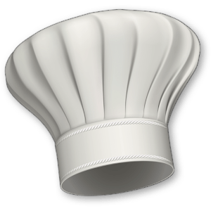 Recipes to Go