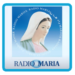 Radio Maria World Family download