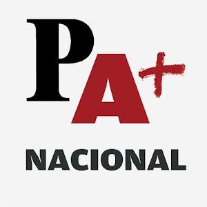 El Punt Avui - Edició Nacional