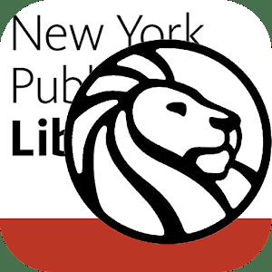 NYPL Fundraiser App