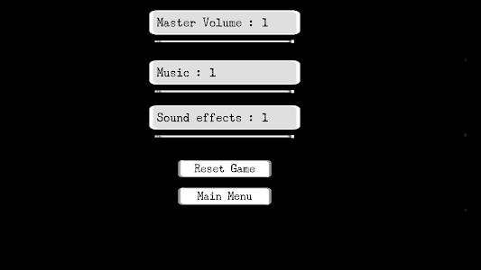 Arena Dodge Free screenshot 7