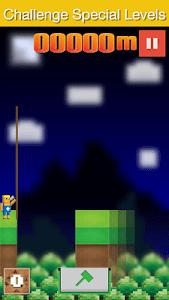 Bridge ME screenshot 2