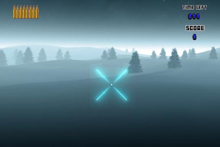 Sniper Elite screenshot 1