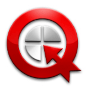 Unlock QuickTrack Pro download