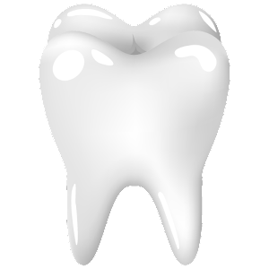 Özdemir Diş Protez