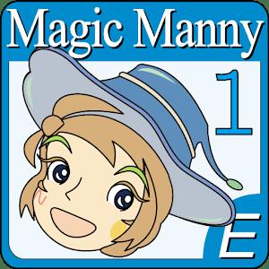 M.M Book1(English)