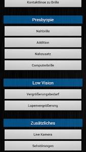 The little optician screenshot 2