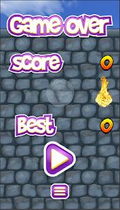 Cat Dodge screenshot 8
