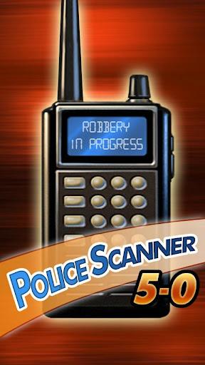 Hunterdon Fire Frequencies Nj County Scanner Police