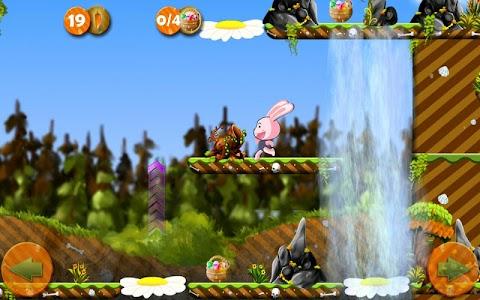 The Adventures of Zip screenshot 13