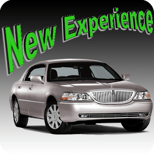 New Experience Car Service