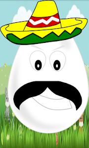 Breaking Egg screenshot 6