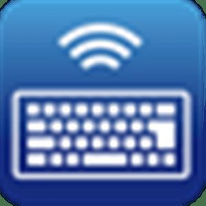 TK-FBP017BK/018専用キーボードソフト(2.x)