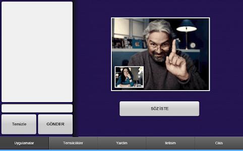 Ingiliz Kültür Koleji screenshot 7