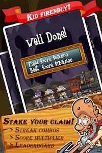 Mine Cart Master screenshot 2
