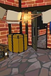Escape:Mountain Hut of Madness screenshot 4