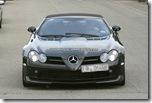 mercedes_slr_roadster_722_0908_4