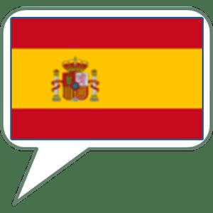 SVOX Spanish Pablo Voice