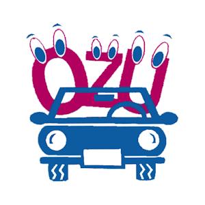 OzU CarPool