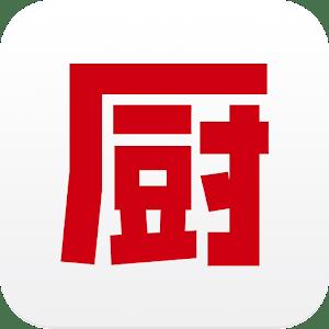 download 下厨房-美食菜谱 apk
