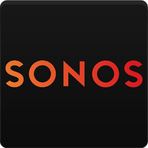 Sonos Controller for Android apk