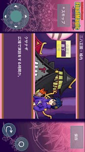 FinalMagicES 完全版[物語重視オンラインバトル] screenshot 0