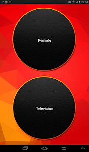 You Tv & Remote screenshot 3
