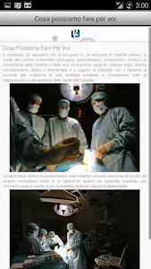 Vein Care Team screenshot 0
