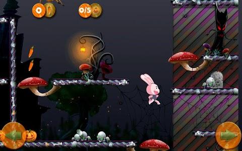 The Adventures of Zip screenshot 15