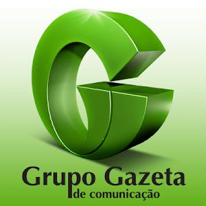 Gazeta Digital screenshot 5