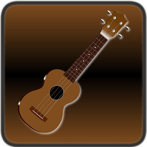 download Ukulele Tuner apk