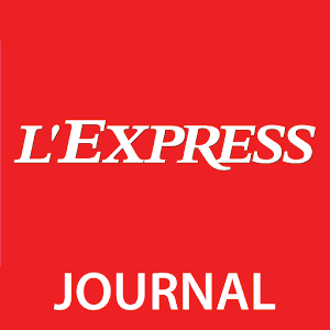 L'Express journal