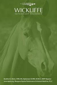 Veterinary Formulary screenshot 0