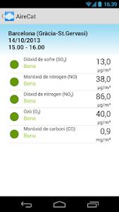 AireCat screenshot 6
