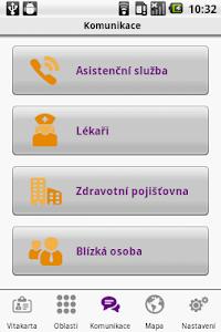 mVITAKARTA screenshot 4