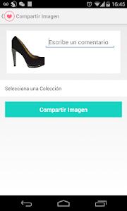 Shoe Lovers screenshot 7