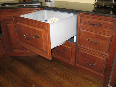 Kennesaw Kitchen Remodel Before And After Cabinet Distributors Of