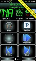 CarHome Ultra Unlocker - screenshot thumbnail 06