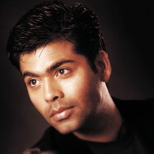 Karan Johar Hits download