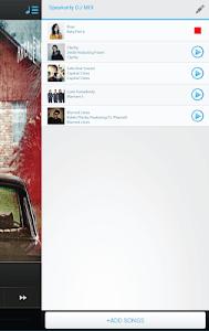Speakerfy screenshot 8