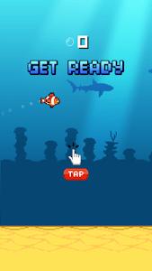 Splishy Fish screenshot 4