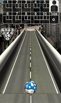 3D Bowling - screenshot thumbnail 09