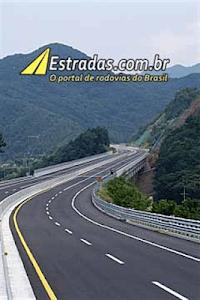 Estradas screenshot 0